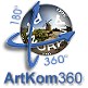 ARTKOM360