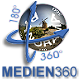 MEDIEN360