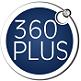 360PUS